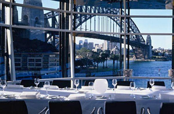 Quay restaurant sydney australia for Australian cuisine restaurants sydney